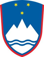 Coat_of_arms_of_Slovenia_svg