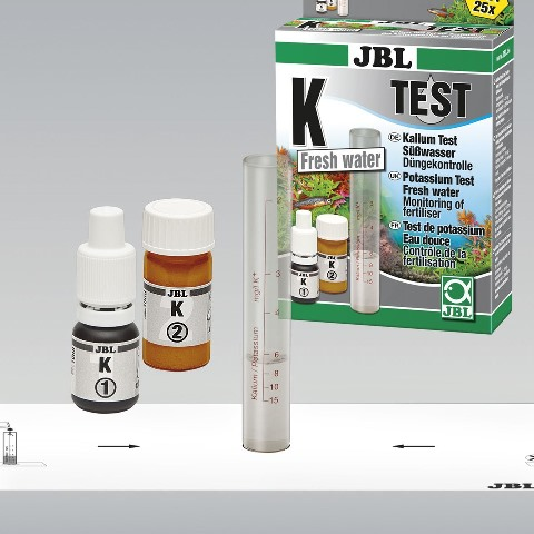 jbl-potassium-test-for-salt-water